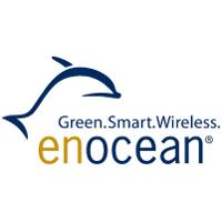 Logo EnOcean