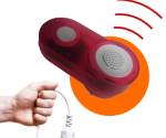 AlarmSound, la sirène qui détecte les pannes