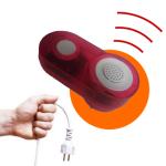 AlarmSound, la sirène qui détecte les pannes et les coupures de courant