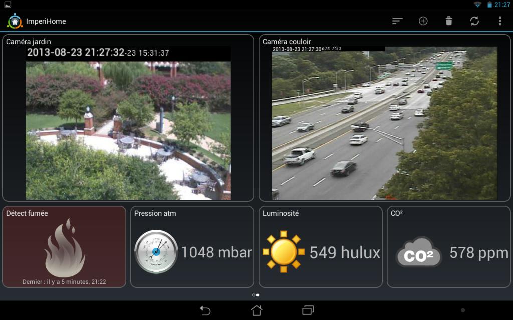 Screenshot_2013-08-23-21-27-39