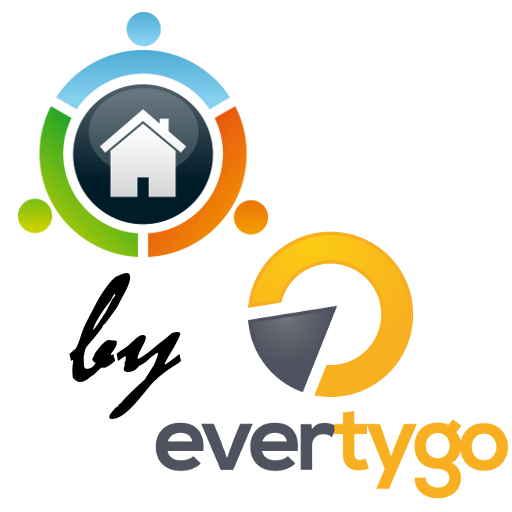 Lancement d'EvertyGo nouvelle version d'ImperiHome, en route vers la 2.0