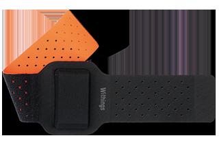 Bracelet de nuit pour le Pulse