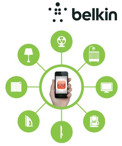 Belkin_2