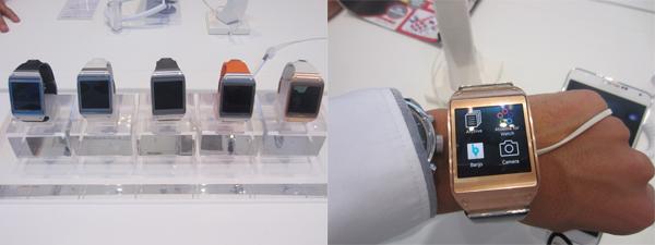 Samsung_2_Gwatch