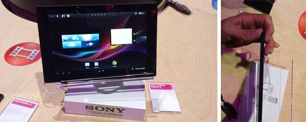 Sony_1_XperiaTablet