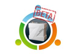 Compatibilité ImperiHome et Zipabox : lancement du programme de Beta test