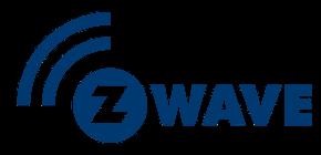 Logo Z-Wave 2014