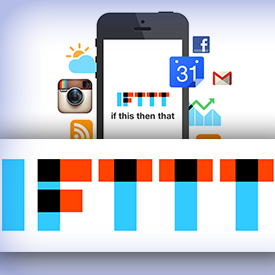 393733-the-best-ifttt-recipes-for-facebook