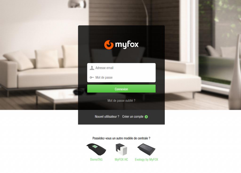 Myfox - Connexion 2014-07-25 11-34-28