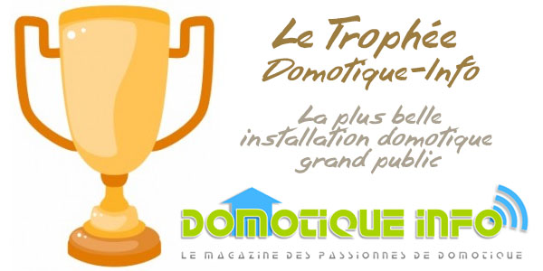 trophee_domotique_info