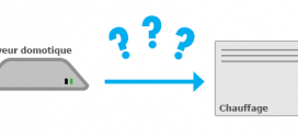 Quelle méthode de chauffage choisir ?