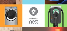 Works with Nest