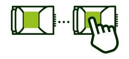 GreenStick Concept 2
