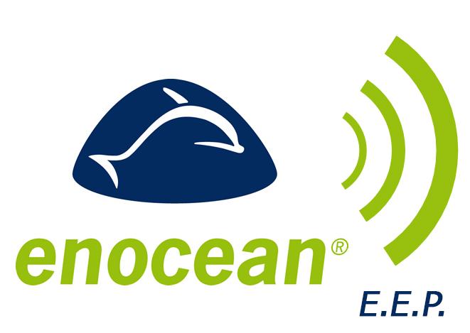 Tutoriel enOcean : le principe des profils EEP des périphériques