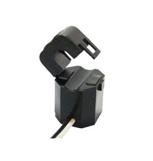 Pince ampéremétrique pour X400-CT sur IPX800