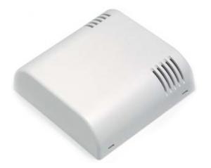 Capteur Humidité, Température et Luminosité  SHTX3