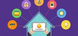 Apple serait prête à dégainer son application Home pour la domotique