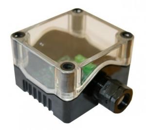 Capteur de lumière visible LS-100 pour l'IPX-800