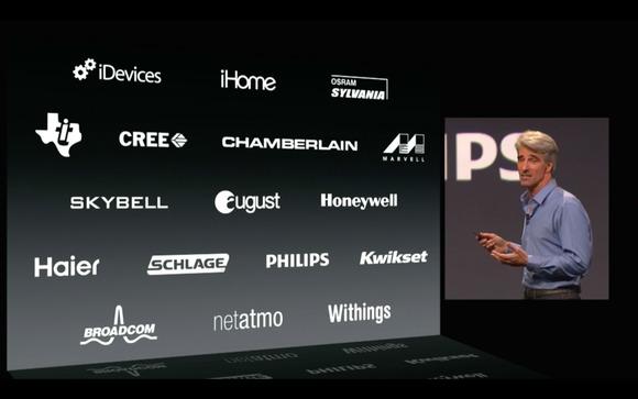 Keynote apple : marques compatibles
