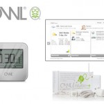 Suivre sa consommation électrique avec la gamme OWL