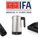 Présentation IFA 2015