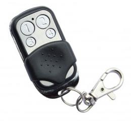 Télécommande Z-Wave porte-clé