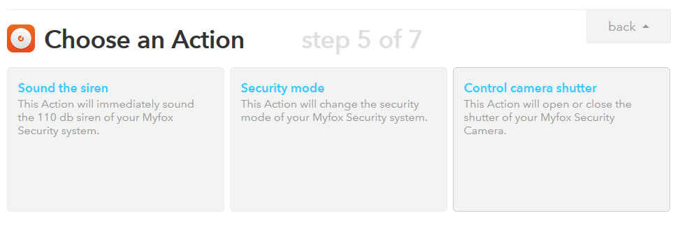 Action_Myfx security