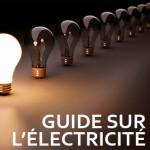 Guide sur l'électricité