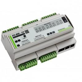 Web-serveur domotique IPX800 v4
