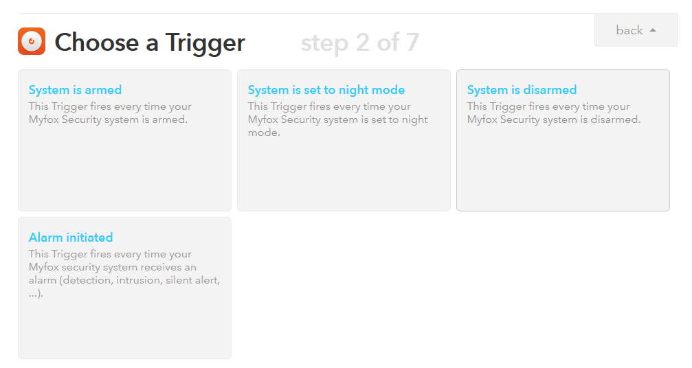 trigger_alarm_security