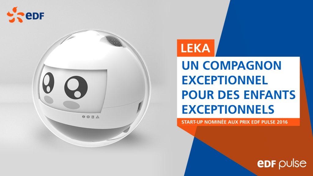 EDF_Pulse_3D_LEKA-FR