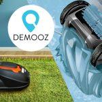 Demooz : Worx et Zodiac