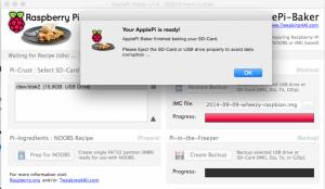 ApplePi-Baker-fin2-1024x595