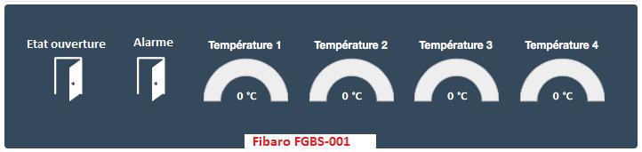 FibaroFGBS
