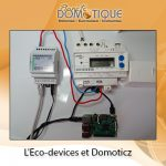 ecodevices