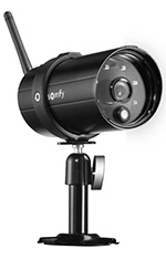 Caméra Visidom OC100