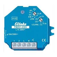 Récepteur télérupteur temporisé (10020061) Eltako