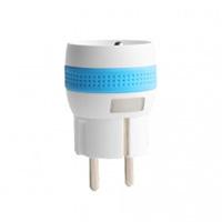 Micro Prise Intelligente Z-Wave Plus Micro Smart Plug - NodOn