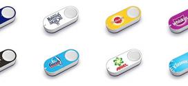 Amazon Dash : exemples d'utilisation