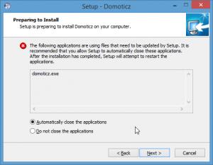 domoticz_windows_update_2