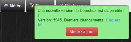 domoticz_update_alerte