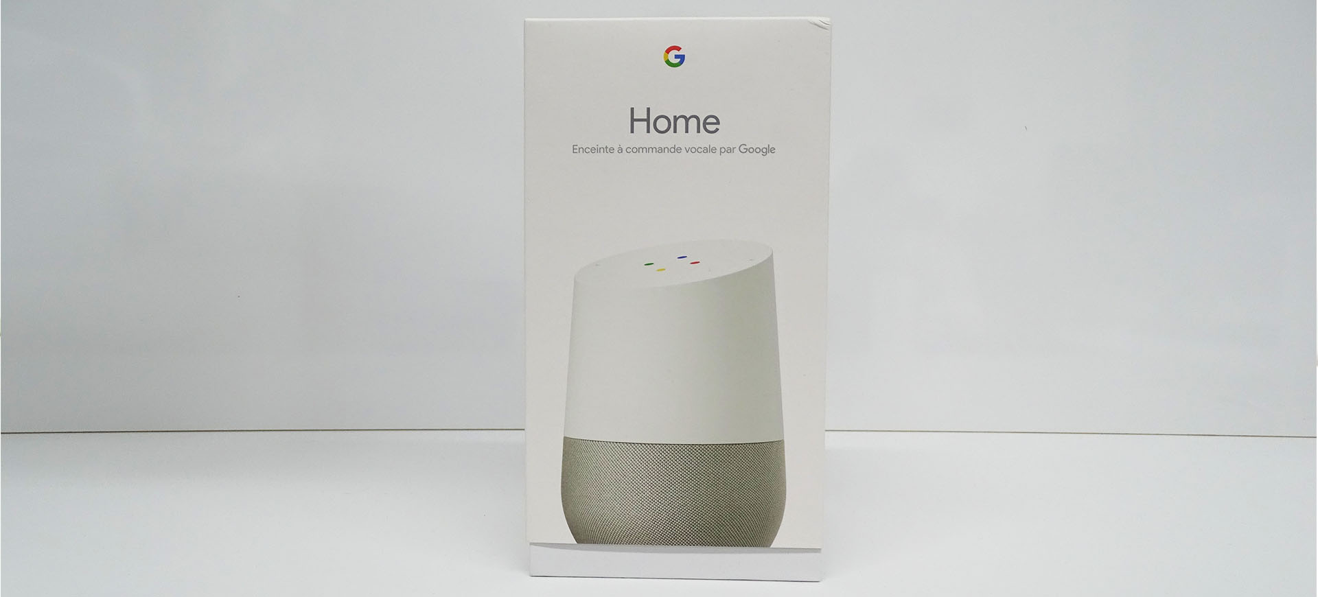 google home au service de votre maison avec l 39 eedomus plan te domotique le blog. Black Bedroom Furniture Sets. Home Design Ideas