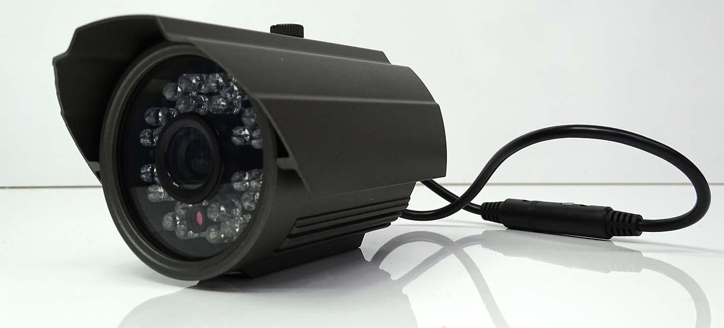 Le syst me de vid o surveillance autonome par orno - Plafond non utilise pour les revenus c est quoi ...