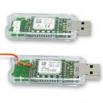USB300