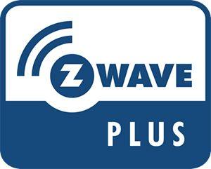 z-wave le protocole de Sigma Designs