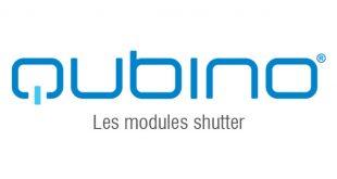 Les modules shutter