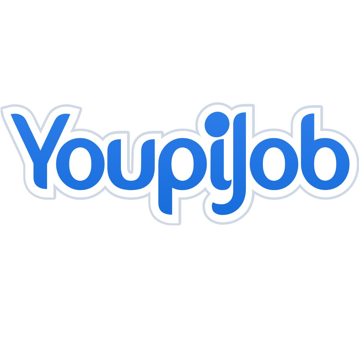 Devenez jobbeur en domotique avec YoupiJob et Planète domotique