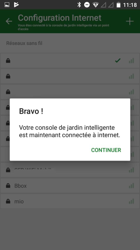 11 - Bravo