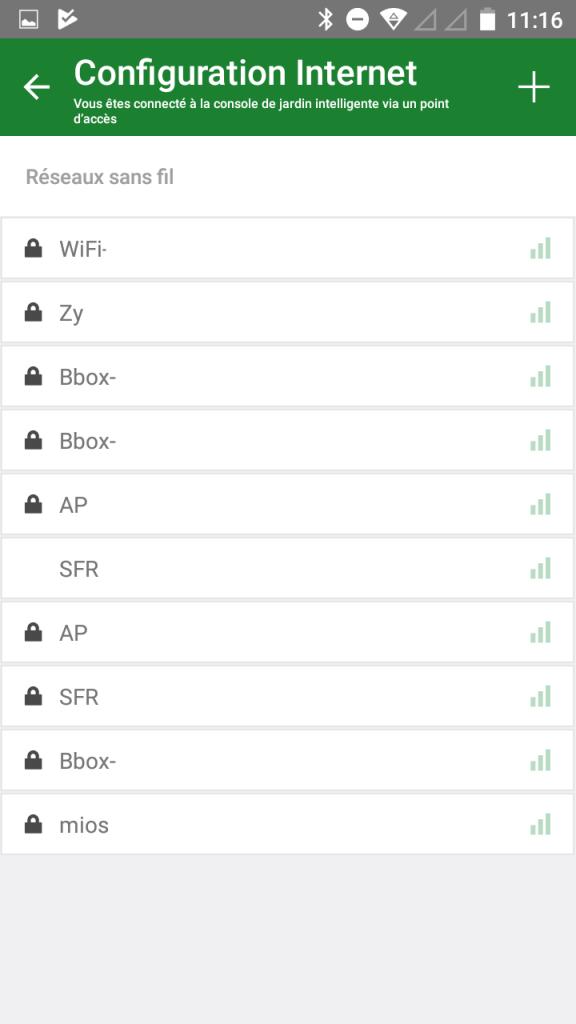 9 - WiFi