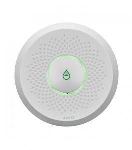 Green IQ Wi-Fi 16 Zones